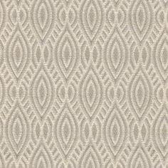 CLAUDIA QUARRY - Magnolia Companies - Fabrics - Furniture - Hardware