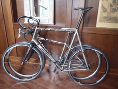 Extra large bicycle frame - Google Search