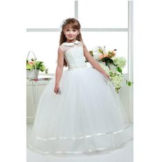 http://babyclothes.fashiongarments.biz/  Lovely Lace Flower Girl Dresses Appliques A Line First Communion Dress Baby Princess Girls Dress Kids Wedding Party Dress, http://babyclothes.fashiongarments.biz/products/lovely-lace-flower-girl-dresses-appliques-a-line-first-communion-dress-baby-princess-girls-dress-kids-wedding-party-dress/, ,   Carrier Name          Estimated Time in Transit from China to USA          Tracking Service                  2-10days          www.dhl.com…