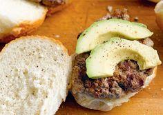 4 receitas para celebrar o Dia do Hambúrguer