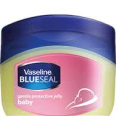 Images Vaseline Petroleum Jelly, Personal Care, Bottle, Self Care, Personal Hygiene, Flask, Jars