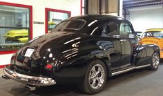 63 best ideas for my 48 images vintage cars cars chevy rh pinterest com