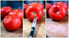 tomate_recheado_sem_medida_larissa_januario22