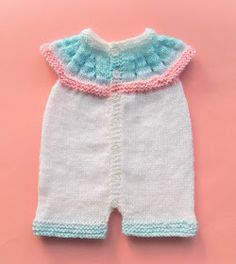 Simple stylish knitting & crochet patterns from a popular independent designer. Simple stylish knitting & crochet patterns from a popular independent designer. Baby Cardigan Knitting Pattern Free, Baby Romper Pattern, Baby Booties Free Pattern, Baby Boy Knitting Patterns, Knitted Doll Patterns, Baby Sweater Patterns, Baby Clothes Patterns, Baby Hats Knitting, Crochet Patterns