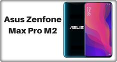 ASUS has formally announced to unveil Zenfone Max Pro on December in India and Indonesia simultaneously. December 11, Asus Zenfone, Phones, India