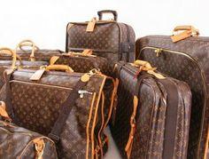 Fifthand  Classy Economical Cheap Designer Handbags Luggage Store 0ecda3194665e