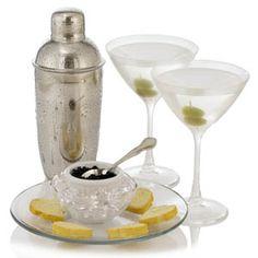 Show product details for Martini Caviar Assortment Food Artists, Factory Design, Fake Food, Mixed Drinks, Boy Room, Caviar, Martini, Liquor, Cocktails