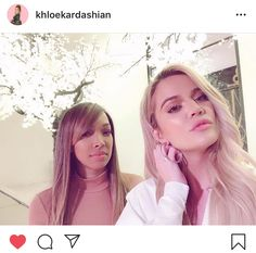 Khloé Kardashian 'Had a Quiet' Birthday Celebration at Home: 'She Just Wants to Be with True' - Celebrities Female Khloe Kardashian Ring, Khloe Kardashian And Tristan, Kardashian Family, Kardashian Jenner, Famous Sisters, People Make Mistakes, Cool Girl Style, Diane Kruger, Celebs