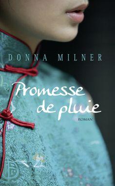 Editions France Loisirs  Une si jolie couverture qui donne envie de lire le livre, à voir