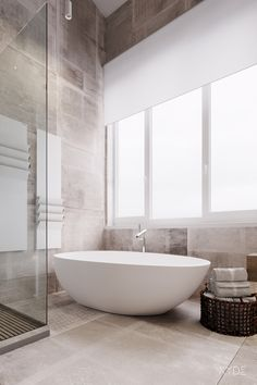 luxury bathroom amenities for hotels Washroom Design, Rustic Bathroom Designs, Bathroom Design Luxury, Bathroom Design Small, Modern Bathroom, Bathroom Ideas, Rustic Steam Showers, Luxury Bathtub, Bathroom Design Inspiration