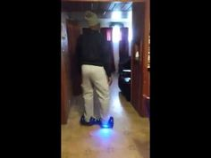 This guy won our Free Hoverboard Giveaway !!!!We will have another GIVEA...