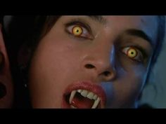 Fright Night Part II (1988 Full Movie) - YouTube