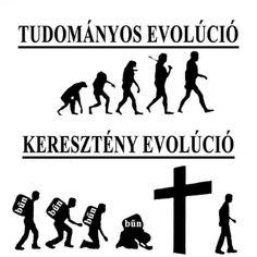 Worship Jesus, Christianity, Graffiti, Bible, Faith, Movie Posters, Movies, Biblia, Films