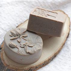 """72 Likes, 14 Comments - Мыло и косметика ручной работы (@ashberrysoap) on Instagram: """"Тестирование новых формочек для мыла завершилось: 👉🏻одним важным уроком (терпение - золото; не…"""""""