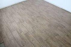 Image from http://www.wzchutian.com/wp-content/uploads/q/q-lavish-wood-grain-floor-tiles-perth-wood-grain-tile-floors-wood-grain-tile-floor-pic-wood-grain-tile-flooring-wood-grain-tile-flooring-reviews-wood-grain-tile-flooring-on-sale-wood-grain-tile.jpg.