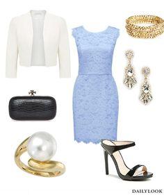 Wedding guest fashion.  http://myprettysydney.com/2015/02/09/fashion-what-to-wear-as-a-wedding-guest/