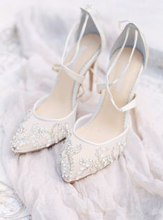 Wedding Boots, Wedding Heels, Lace Wedding, Maroon Wedding, Bling Wedding, Wedding Outfits, Wedding Dresses, Wedding Rings, Lace Heels