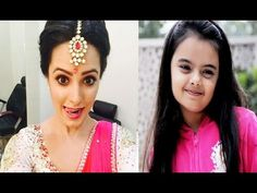 Real Age of Yeh Hai Mohabbatein Actors