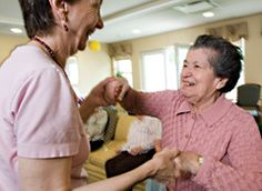 Long Term Care | Insurance - Consumer Reports read more on links in the article  Also: Items to Consider Before Buying Long-Term Care Insurance https://cahealthadvocates.org/long-term/items.html