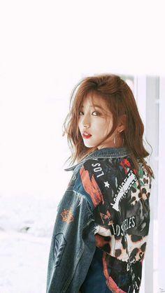 Korean Actresses, Korean Actors, Miss A Suzy, Sandara Park, Idole, Bae Suzy, Young Love, Korean Celebrities, Korean Model