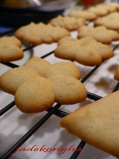 Nyomós keksz