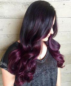 ombre-hair-vermelho-meninas-ruiva