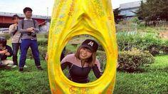 Japanese Artist Arrested for 3-D Printing Her Vagina Selfie