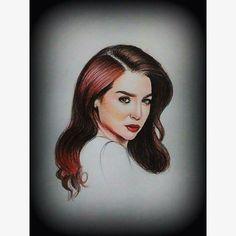 https://flic.kr/p/vkc7uX | Repost from @maro_m_mohamed My drawing in progress #artwork #artsy #drawing #sketching #sketch #sketchbook #painting #instagood #instamood #instacool #webstagram #gallery #like4like #likeforlike #love #girl #phanasu #doubletap #likebackteam #photooftheday