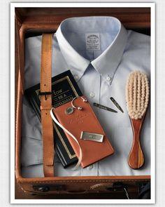 "styleclassandmore:  evolutionofagentleman:  Brooks Brothers fall 2013""  http://www.styleclassandmore.tumblr.com"