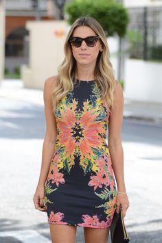 glam4you blog nati vozza moda look blogueira blogger 13 Meu Look: FDS Prada Meu Look Malwee Luiza Barcelos Céline