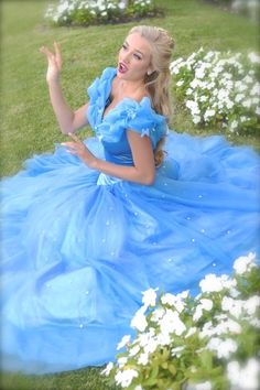 Cinderella Party Games, Party food and styling ideas