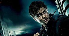 """""""Harry Potter y el niño maldito"""" el nuevo libro de la saga en nueve años saldrá a la venta el 31 de julio   El 31 de julio se lanzará un nuevo libro inspirado en la saga de Harry Potter en el que se narra la historia del protagonista 19 años después.    La obra no está íntegramente escrita por J.K. Rowling sino que en ella participan también Jack Thorne y John Tiffany.  Harry Potter el mago protagonista de las aventuras escritas por J.K. Rowling volverá a las librerías este verano con el…"""