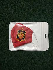 whatsapp:+86 18060060068   又拍图片管家 Football Mask, Lunch Box, Bento Box