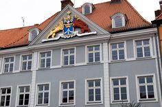 Stralsund ,Germany