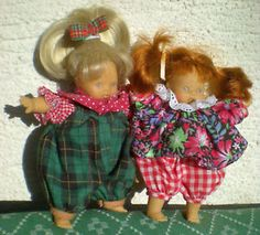 Картинки по запросу куклы DOLLY DOTS Brigitte Leman Zapf Creation, Girls Dresses, Flower Girl Dresses, Dolls, Wedding Dresses, Fashion, Dresses Of Girls, Baby Dolls, Bride Dresses