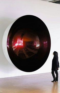 Anish Kapoor - Festim Toshi Album                                                                                                                                                     More