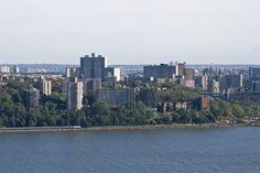 The Bronx, New York | bronx new york usa