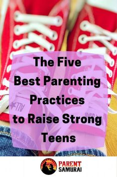 By Samurai Mom It seems like every week brings a fresh news story to stir parent anxiety about the risks teens face. Parenting Issues, Parenting Books, Parenting Teens, Kids And Parenting, Single Parenting, Parenting Quotes, Raising Teenagers, Teen Dating, Mentally Strong