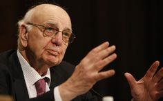 The Volcker Rule: Three Years and Nearly 1,000 Pages Later