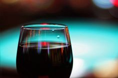 Arsenic found in many U.S. red wines, but health risks depend on total diet - http://scienceblog.com/80482/arsenic-found-in-many-u-s-red-wines-but-health-risks-depend-on-total-diet/