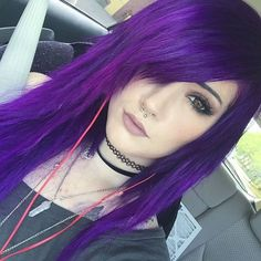 i love the cut, and the color