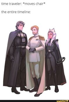 Star Wars Rebels, Simbolos Star Wars, Star Wars Jokes, Star Wars Facts, Star Wars Comics, Star Wars Fan Art, Star Wars Pictures, Star Wars Images, Ahsoka Tano
