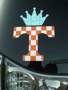 totally need this for my back glass!