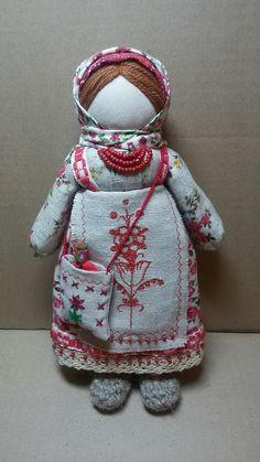 Успешница. Doll Crafts, Sewing Crafts, Homemade Dolls, Christmas Sewing, Primitive Crafts, Felt Dolls, Soft Sculpture, Ooak Dolls, Fabric Dolls