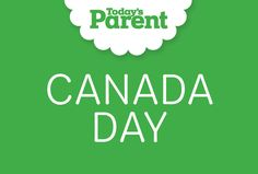 canadian d-day summary