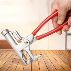 Multi-Functional Household Maintenance Tool, Free shipping option to most countries worldwide, secured payment and money back guarantee. 10% discount for loyal customers. For best shopping experience visit us, trainedtools.com Carpenter Tools, Pipe Wrench, Adjustable Wrench, Nail Gun, Screwdriver Set, New Gadgets, Diy Supplies, High Carbon Steel, Clean House