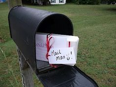 Random Acts of Kindness ideas, so cute!