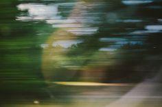 Art of the Unexpected with Sharon McKeeman Define School, Open Art, Create Image, Best Photographers, Revolutionaries, Northern Lights, February 6th, Inspirational Photos, Artwork
