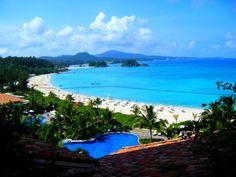 Okinawa Prefecture (沖縄県, Okinawa-ken)... #Okinawa #沖縄県 #ウチナーチン