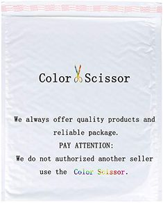 Color Scissor Women's Fashion PU Leather Shoulder Bags Tote Bags Top-Handle Handbag Green: Amazon.ca: Shoes & Handbags